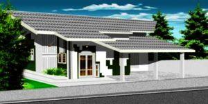 Construtora em Atibaia